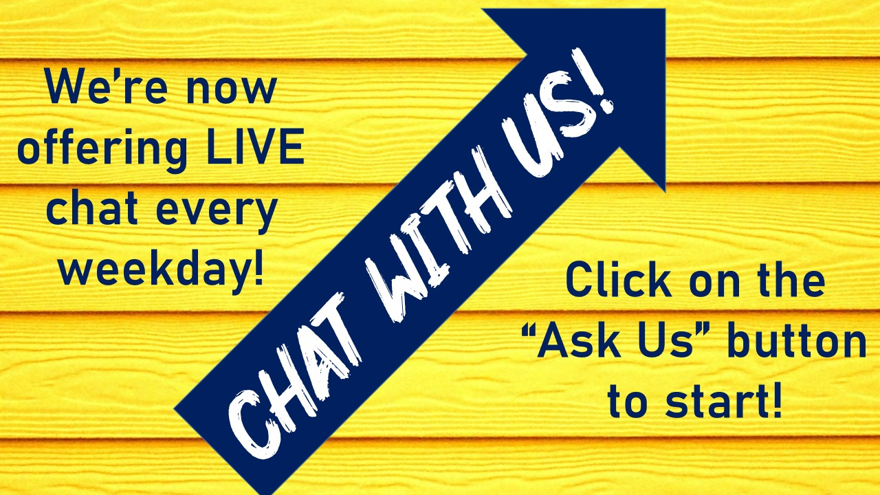 Chat_with_us_weekdays_Click_Ask_Us_to_start